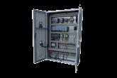Electronic control [B]