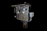 Pneumatic valve actuators
