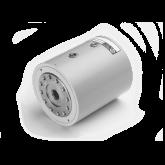 Rotary actuator E3