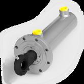Hydraulik cylinder EHZ