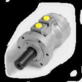 Rotary actuator SM4