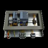 Power supply cabinets [B]
