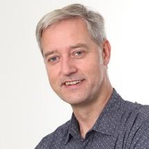 André Vos