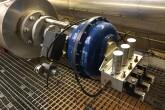1oo3 pneumatic manifold