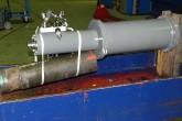 Development Cylinder